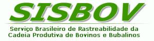 logo-sisbov